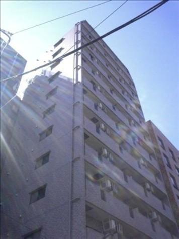 OLIO東神田 (オリオ東神田) / 4階 部屋画像5