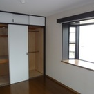 サンライズ松本No.6 / 3階 部屋画像5
