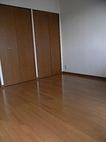 ビューサイト横浜 / 7階 部屋画像5