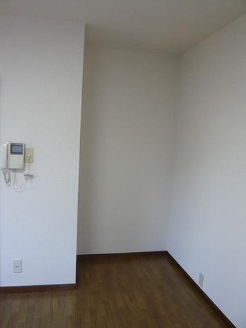 パルデンス自由が丘 / 2階 部屋画像5