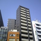 チェスターコート御茶ノ水 / 14階 部屋画像5