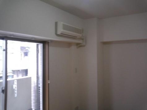 メゾン・ド・ヴィレ神田神保町 / 6階 部屋画像5