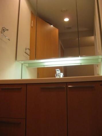 勝どきビュータワー / 9階 部屋画像5