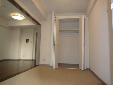 ライオンズガーデン学芸大学 / 2階 部屋画像5