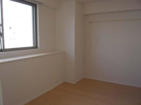 ブリーズヴェール東山 / 3階 部屋画像5