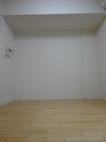 別タイプのお部屋です  ※参考写真