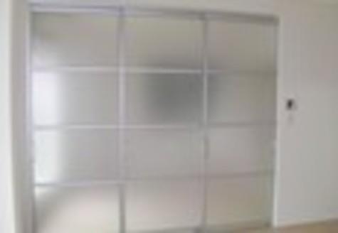 パークハビオ小石川富坂 / 2階 部屋画像5
