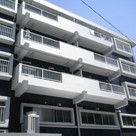 鳳明マンション / 8階 部屋画像5
