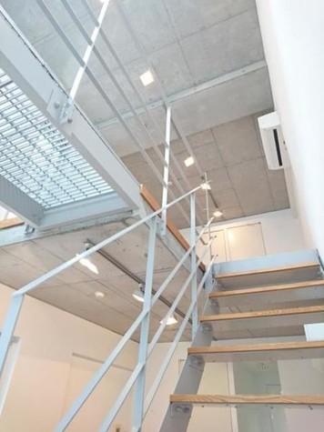 KDXレジデンス自由が丘 / 3階 部屋画像5