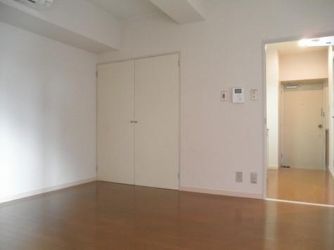 京王目黒マンション / 2 Floor 部屋画像5