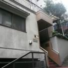 フォレスト四ツ谷 / 3階 部屋画像5