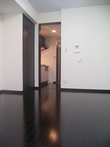 アヴァンティーク銀座2丁目参番館 / 11階 部屋画像5