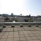 HF早稲田レジデンス / 6階 部屋画像5