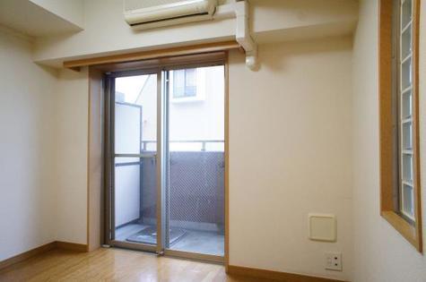 レジデンシア麻布十番 / 10階 部屋画像5