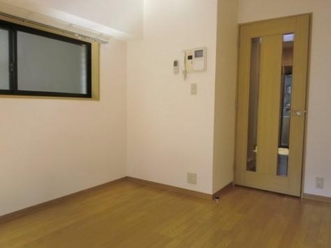 フォルトゥナ日本橋 / 4階 部屋画像5