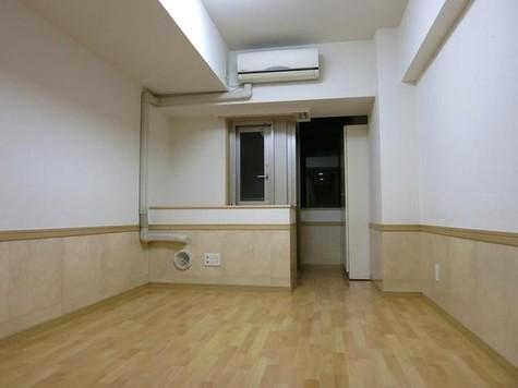 アムス四谷三丁目 / 7階 部屋画像5