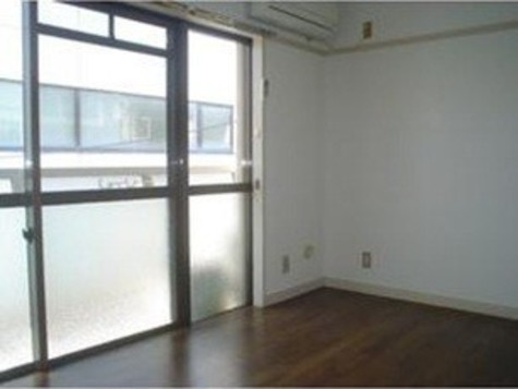 KSハイツ / 2階 部屋画像5
