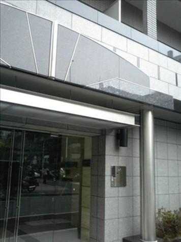T&G神田マンション / 9階 部屋画像5