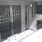 ブライズ神田 / 13階 部屋画像5