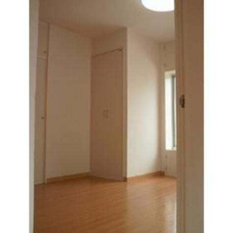 ハイムMASA / 1階 部屋画像5