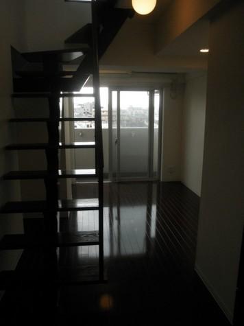ユニフォート目黒中町 / 4階 部屋画像5