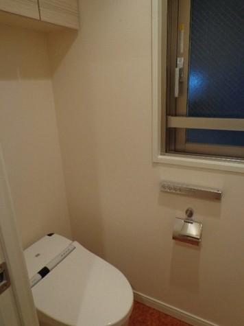 本芝ビル / 8階 部屋画像5