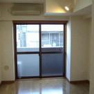 トーシンフェニックス笹塚参番館 / 2階 部屋画像5