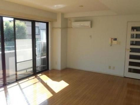 石川台 4分マンション / 3階 部屋画像5