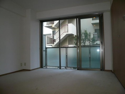 マナハウス四谷 / 2階 部屋画像5