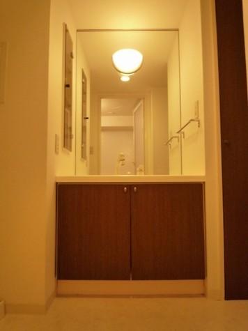 マーシュフィールド四番町 / 6階 部屋画像5