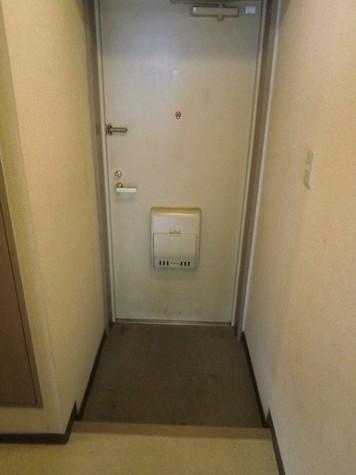 スカイコート日本橋人形町第2 / 8階 部屋画像5