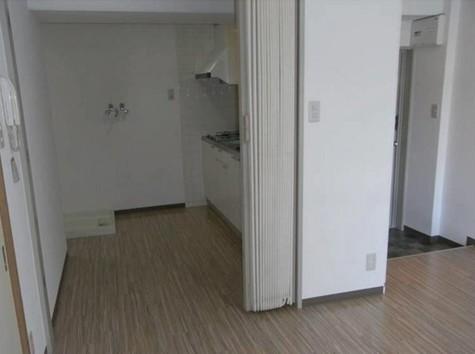 光和パレス / 4階 部屋画像5