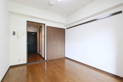 日興パレス横浜西 / 5階 部屋画像5