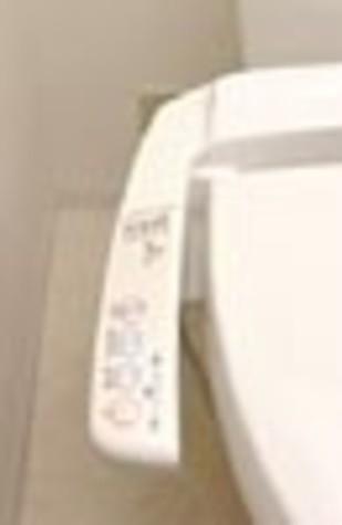 アンテニア本駒込 / 6階 部屋画像5