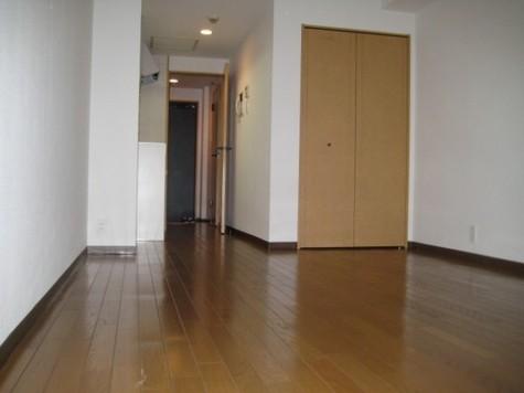 アーデン目黒通り(旧ミルーム目黒通り) / 703 部屋画像5
