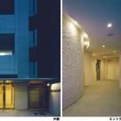 築地明石町デュープレックスリズ / 301 部屋画像5