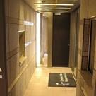 セントラルクリブ六本木Ⅰ / 11階 部屋画像5