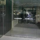 岩本町 4分マンション / 11階 部屋画像5