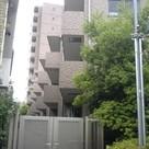 HF白山レジデンス(旧レジデンス向丘) / 8階 部屋画像5