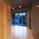 Ria Yokohama / 1階 部屋画像5