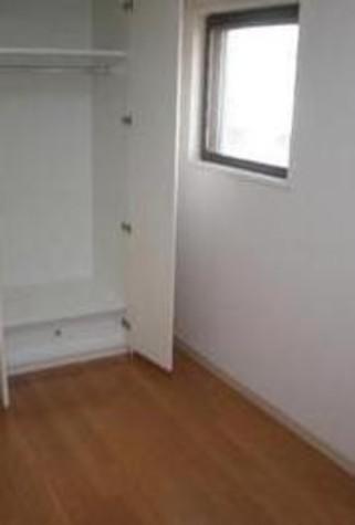 ビバリーホームズ東麻布 / 2階 部屋画像5