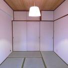 パラスト青葉台 / 5階 部屋画像5