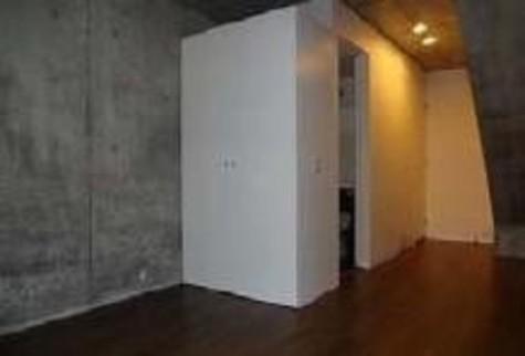 Casa Concorde(カーサコンコルド) / -1階 部屋画像5