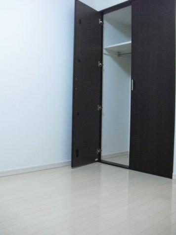グラントゥルース目黒花房山 / 4階 部屋画像5