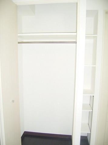 トーシンフェニックス新横濱イクシール / 3階 部屋画像5