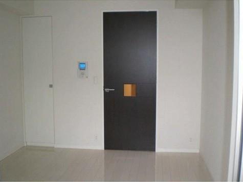クオリアY'z恵比寿 / 6階 部屋画像5