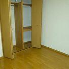 エリアグリーン / 2階 部屋画像5