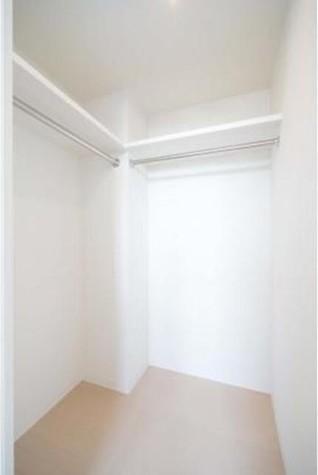 Casa Albore(カーサ アルボーレ) / 2階 部屋画像5