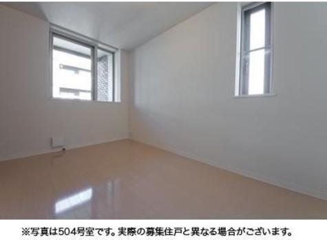 Casa Albore(カーサ アルボーレ) / 4階 部屋画像5