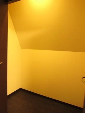 ALIKA新御徒町(アリカ新御徒町) / 7階 部屋画像5